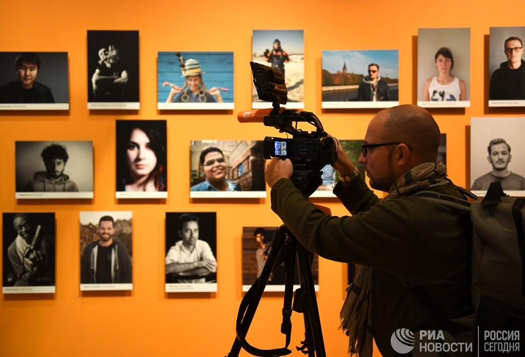Cómo ganar hasta US$10 mil en el Concurso Internacional de Fotoperiodismo Andréi Stenin que ya abrió convocatoria para Latinoamérica