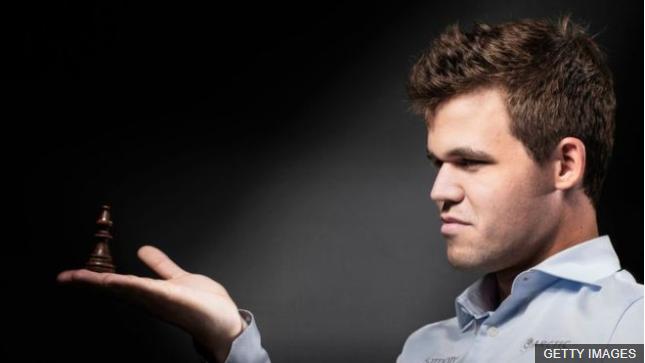 Magnus Carlsen, el noruego que puso al ajedrez de moda y lidera una legión de 600 millones de personas