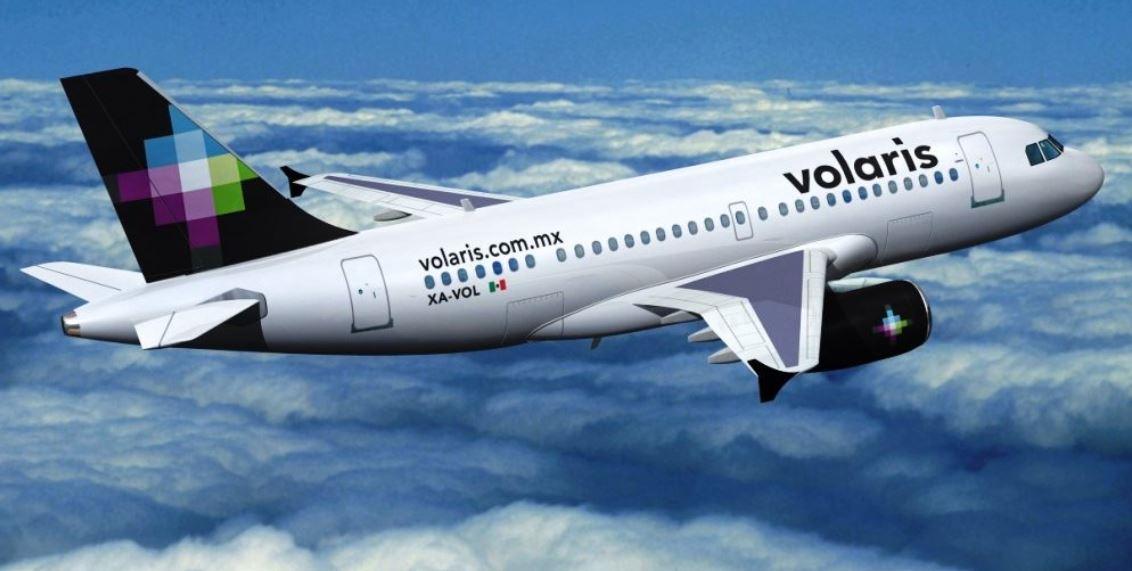 Volaris Costa Rica abre nuevas rutas desde Centroamérica a tres ciudades de EE. UU.