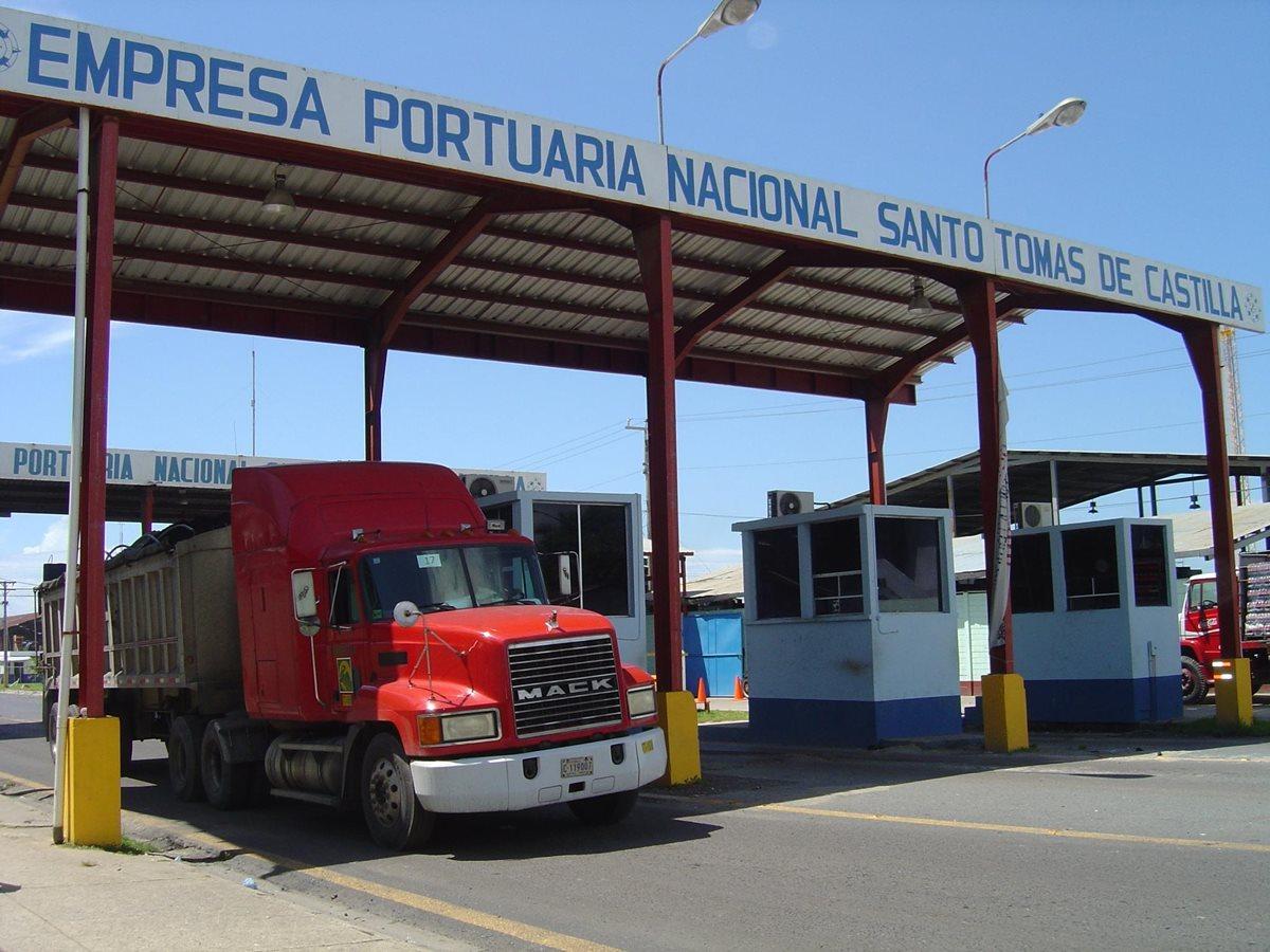 Colombia incauta droga que venía a Guatemala