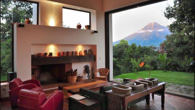 Cómo ganar US$600 mensuales siendo anfitrión de Airbnb – Prensa Libre