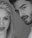 El trap está de moda, y Maluma y Shakira lo saben (Foto Prensa Libre: YouTube).