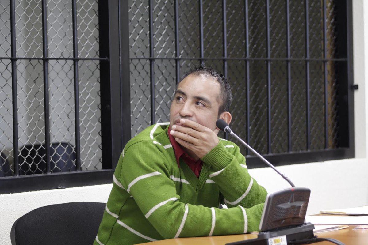 Hombre va a prisión un año por robo de estetoscopio