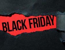 La práctica del Black Friday nació en Estados Unidos pero se ha extendido a muchos otros países. (GETTY IMAGES)