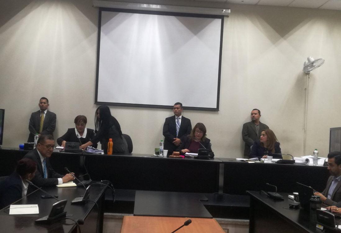 Guayo Cano es condenado a 372 años de prisión por la masacre de Salcajá