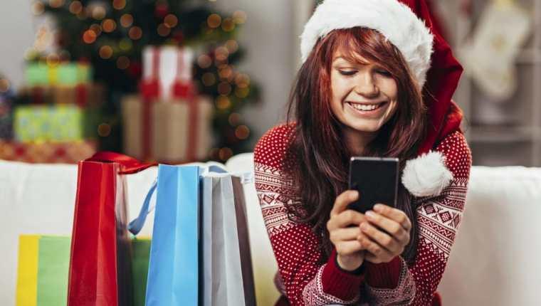 Las mejores ofertas a menudo suelen encontrarse después de Navidad. (Foto Prensa Libre: www.lookout-pro.com)