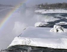 Algunos estados podrían sufrir el aire más frío en una generación, según el NWS. EPA