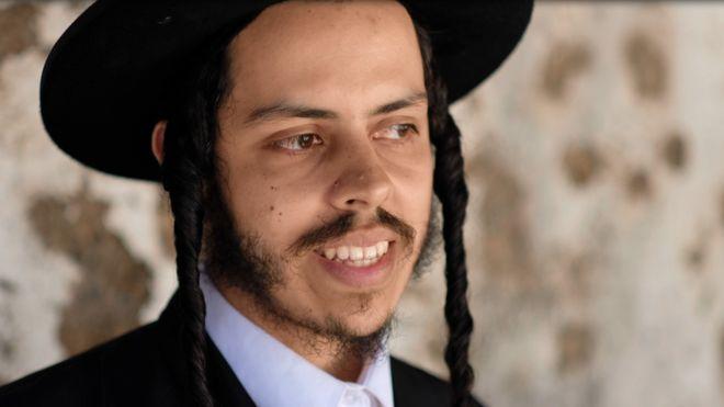 Habla Lev Tahor, la secta judía ultraortodoxa asentada en Guatemala y acusada de secuestro infantil en EE. UU.