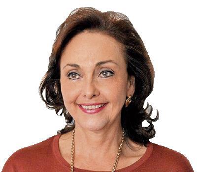 Rita María Roesch clarinerormr@hotamail.com