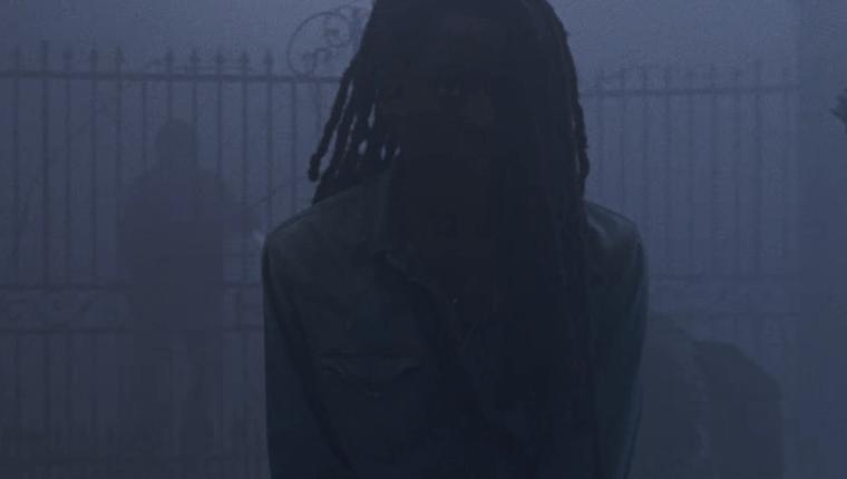 The Walking Dead reveló los primeros detalles del desenlace de la novena temporada (Foto Prensa Libre: AMC / Fox).