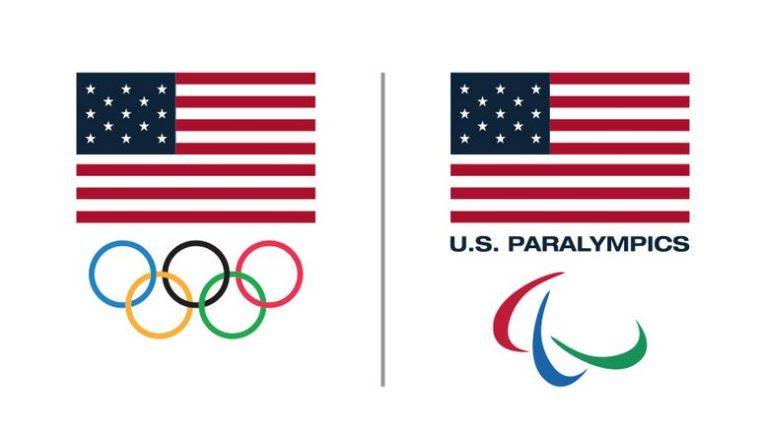 El Comité Olímpico de Estados Unidos anunció que los atletas y dirigentes de países musulmanes no tendrá problemas para ingresar al país para las competencias internacionales. (Foto Prensa Libre: USOC)