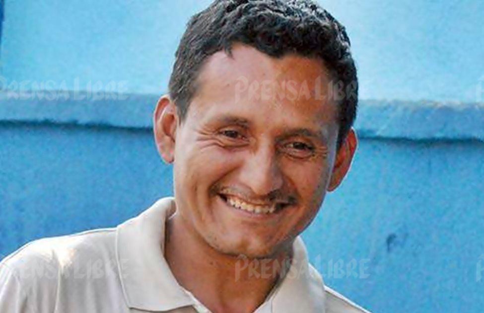 Atentan contra reportero de medio de comunicación local en Coatepeque