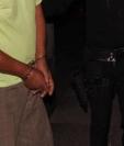 El abuso contra la estudiante ocurrió en Purulhá, Baja Verapaz. Imagen ilustrativa. (Foto Prensa Libre).