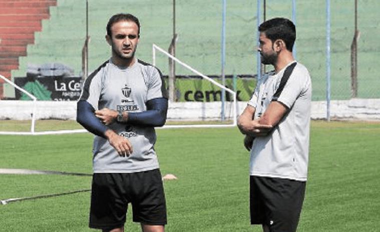 Equipos hacen 74 movimientos para el torneo Clausura 2017