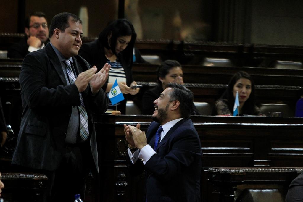 Así fue el caso de asesinato de periodistas por el que está vinculado el diputado Julio Juárez