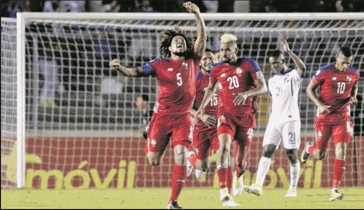 El defensa Román Torres estará fuera más de un mes por una lesión. (Foto Prensa Libre: Hemeroteca PL)