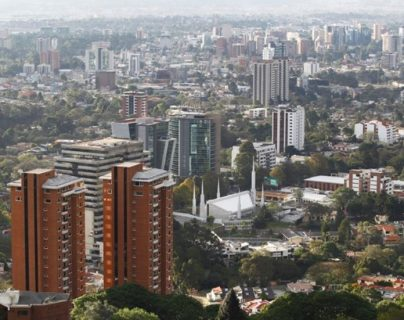 Cámaras binacionales exigen garantías para invertir en el país