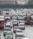 Cientos de automovilistas no han efectuado el traspado de propiedad de sus vehículos y circulan con documentos endosados, según la Gremial de Importadores.