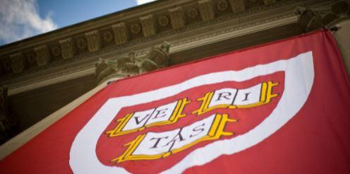 Evacúan siete edificios de la Universidad de Harvard por amenaza de bomba