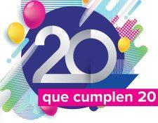 En 1999 hubo una destacada producción musical. Foto Prensa Libre: Shutterstock.