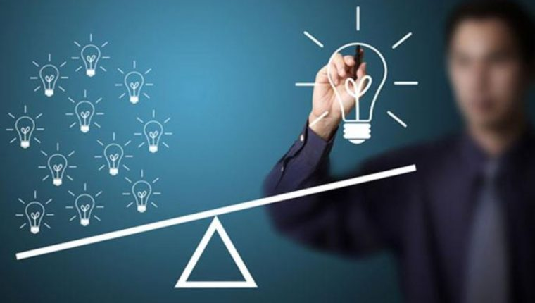 Con las Sociedades de Emprendimiento se busca la reducción de costos y tiempo para la inscripción de las mismas. (Foto Prensa Libre: Shutterstock)