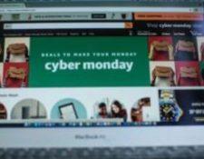 ¿Cuáles fueron los productos más vendidos en Amazon en el Cyber Monday? GETTY IMAGES