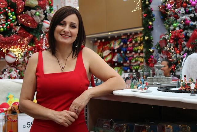 Cemaco lanza su temporada navideña 2018