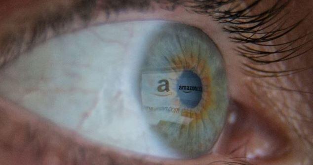 Amazon es la segunda compañía más valiosa del mundo después de Apple. (Foto Prensa Libre: Getty Images)