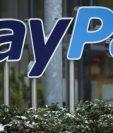 """No hay un número determinado de integrantes de la """"mafia Paypal"""". (Foto Prensa Libre: Getty Images)"""