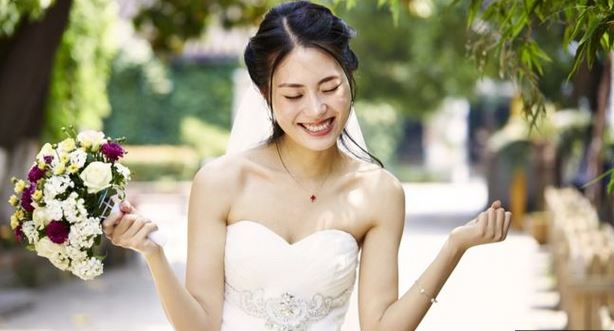 Hay casos en que el precio de la novia supera en cinco veces el ingreso anual de la familia del novio. (GETTY IMAGES)
