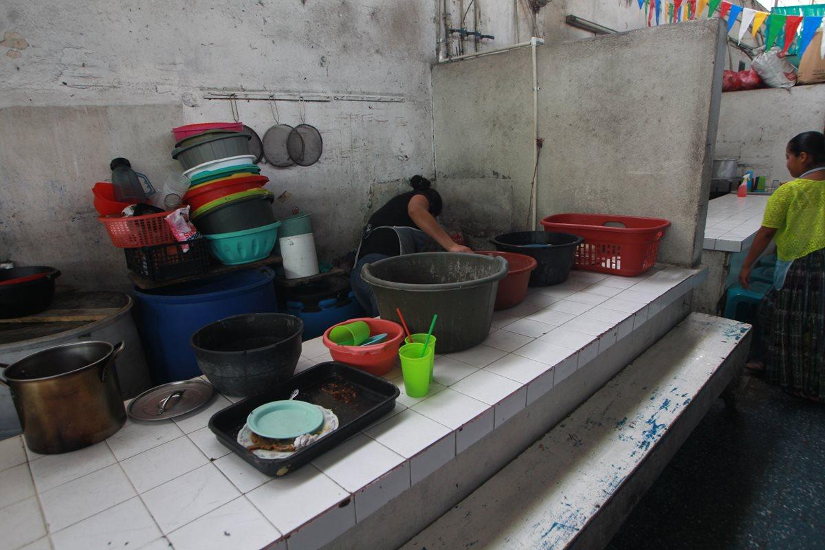Diarrea, virus y bacterias de junio: suben padecimientos en época de lluvia