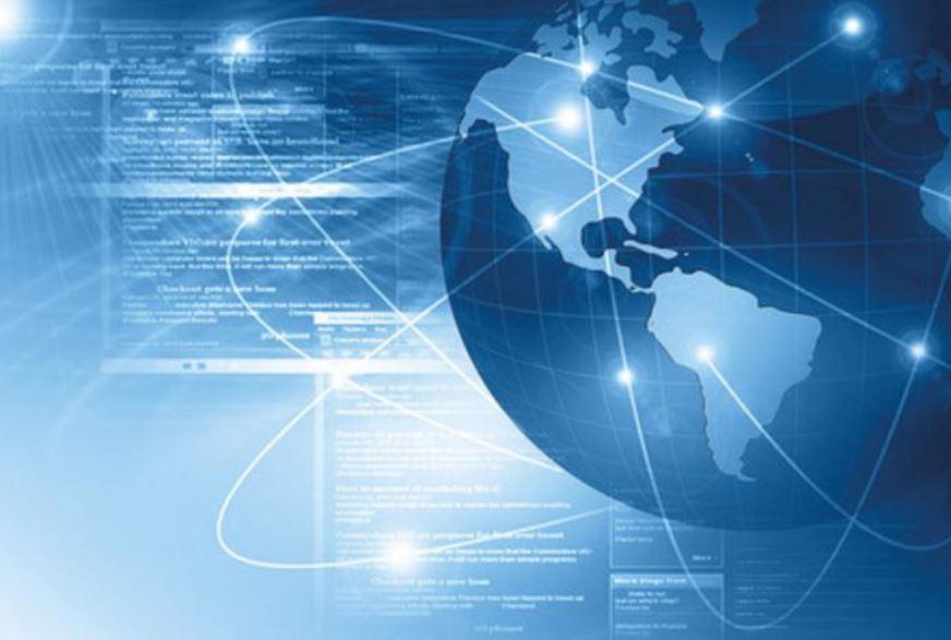 Millicom e industria de telecomunicaciones reciben mejoras en calificación de riesgo