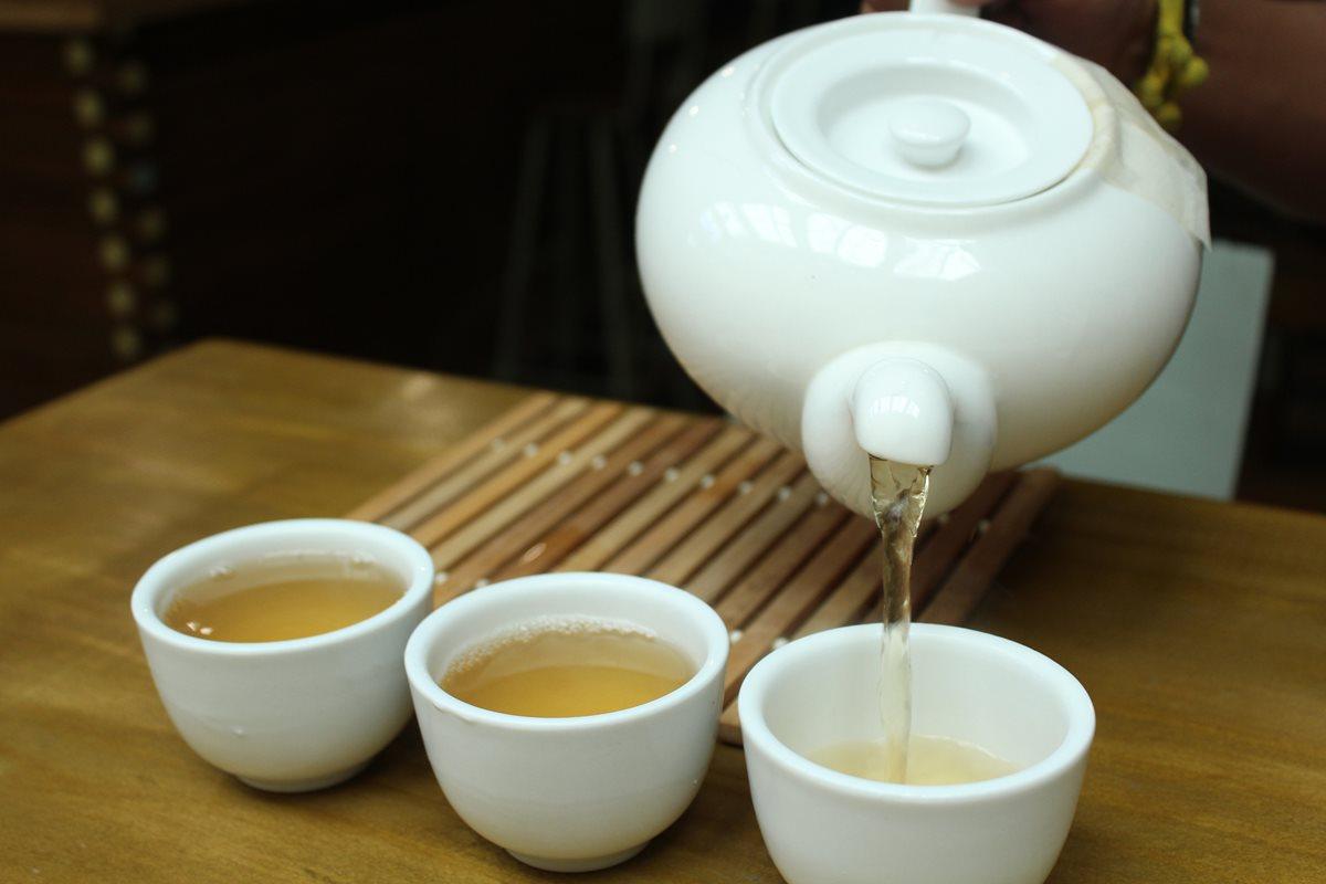 Siempre es un buen momento para un té: conozca la mejor forma de prepararlo