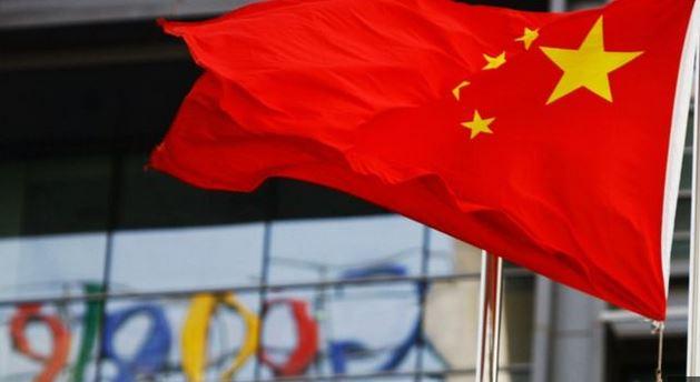 China está invirtiendo miles de millones de dólares en potenciar su desarrollo tecnológico. (Foto Prensa Libre: AFP)
