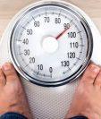 La lucha con los kilos de más acostumbra a aparecer pasada la adolescencia. GETTY IMAGES