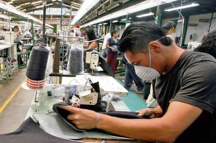 Los 5 efectos de la decisión de mantener el salario mínimo para el 2019