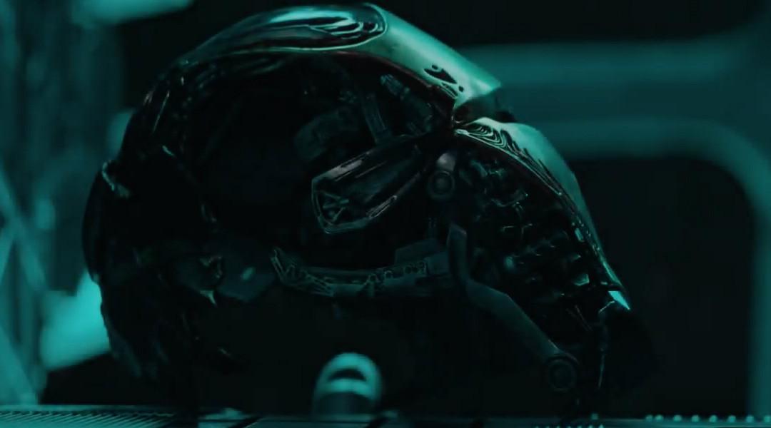 Avengers: Endgame se perfila como una de las películas más taquilleras en 2019 (Foto Prensa Libre: Marvel Studios).