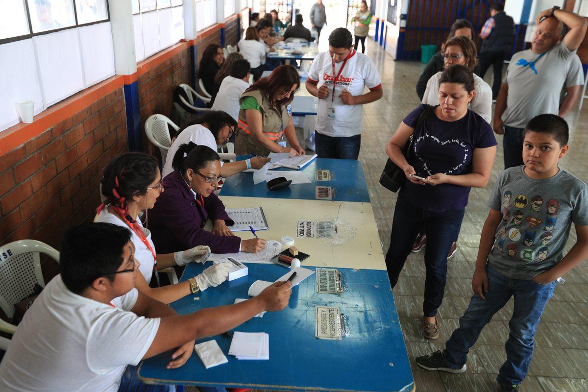 Belice define fecha para la consulta popular sobre el diferendo territorial