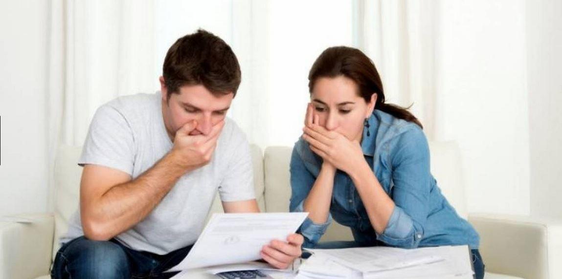 ¿Qué es la cuesta de enero y cómo hacer para superarla?