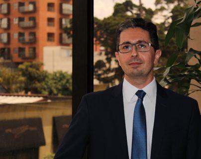 """""""La innovación de productos destaca en sector farmaceutico"""""""
