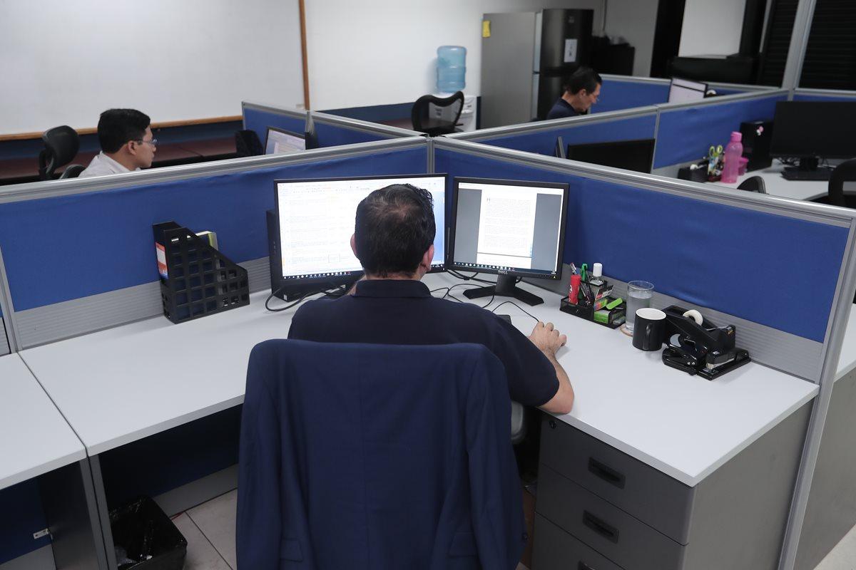 SAT destina Q10 millones a bono de productividad a empleados, se llegue o no a la meta