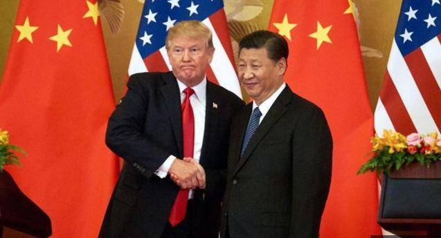 La tregua durará 90 días y tiene como fin permitir las conversaciones entre Estados Unidos y China. (GETTY IMAGES)