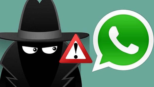 Una oferta a través de WhatsApp puede robarle los datos de Spotify. (Foto Prensa Libre: e.an.amtv.pe)