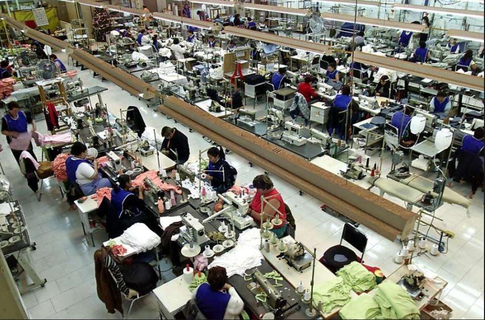 Entre enero y febrero de 2018 las empresas deben entregar nóminas completas de sus empleados ante el Ministerio de Trabajo. (Foto Prensa Libre: Hemeroteca)