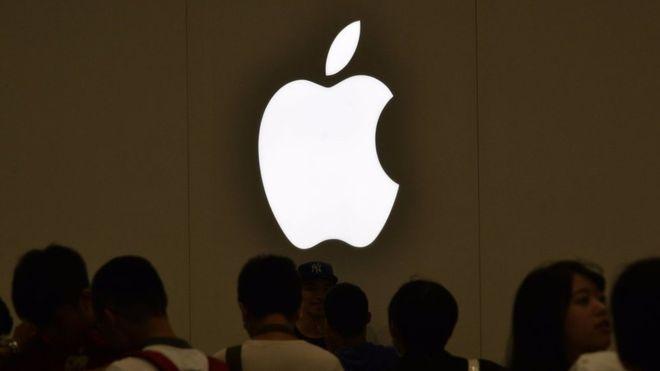 """¿Qué puedes hacer?: el """"grave problema"""" en el sistema operativo de Apple que compromete la seguridad de millones de usuarios de computadoras Mac"""