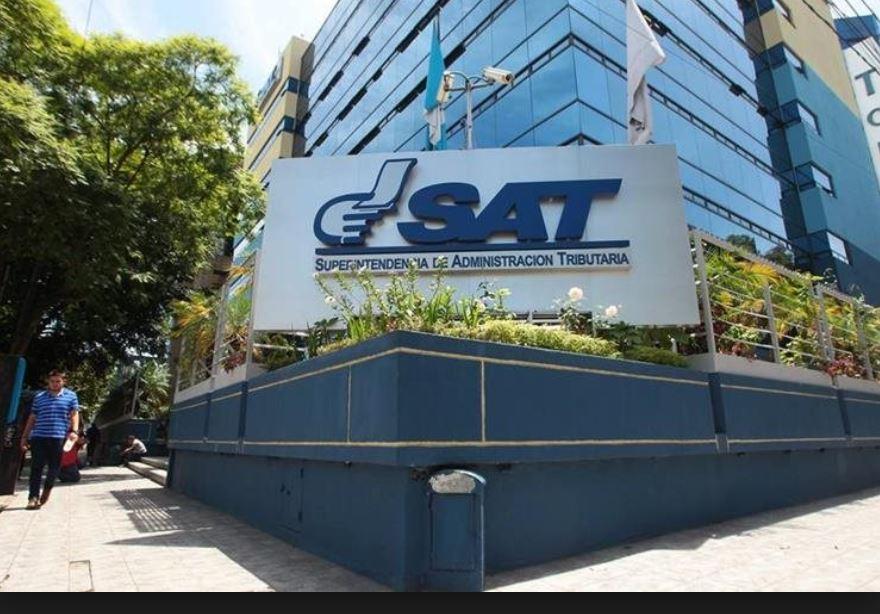 Contribuyentes podrán solicitar a la SAT creación de NIT en línea con o sin actividad mercantil