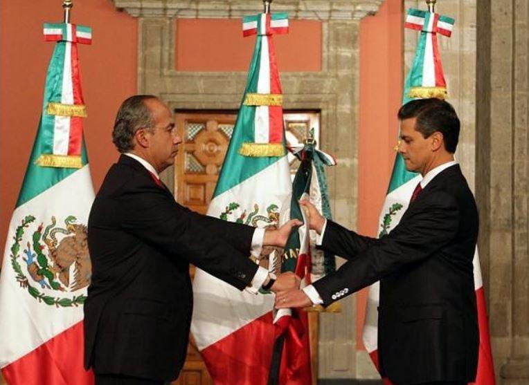 """Abogado del """"Chapo"""" denuncia que Peña Nieto y Felipe Calderón recibieron sobornos de cartel"""