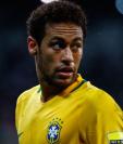 Neymar, a sus 25 años, es el jugador de más valor en el mundo.