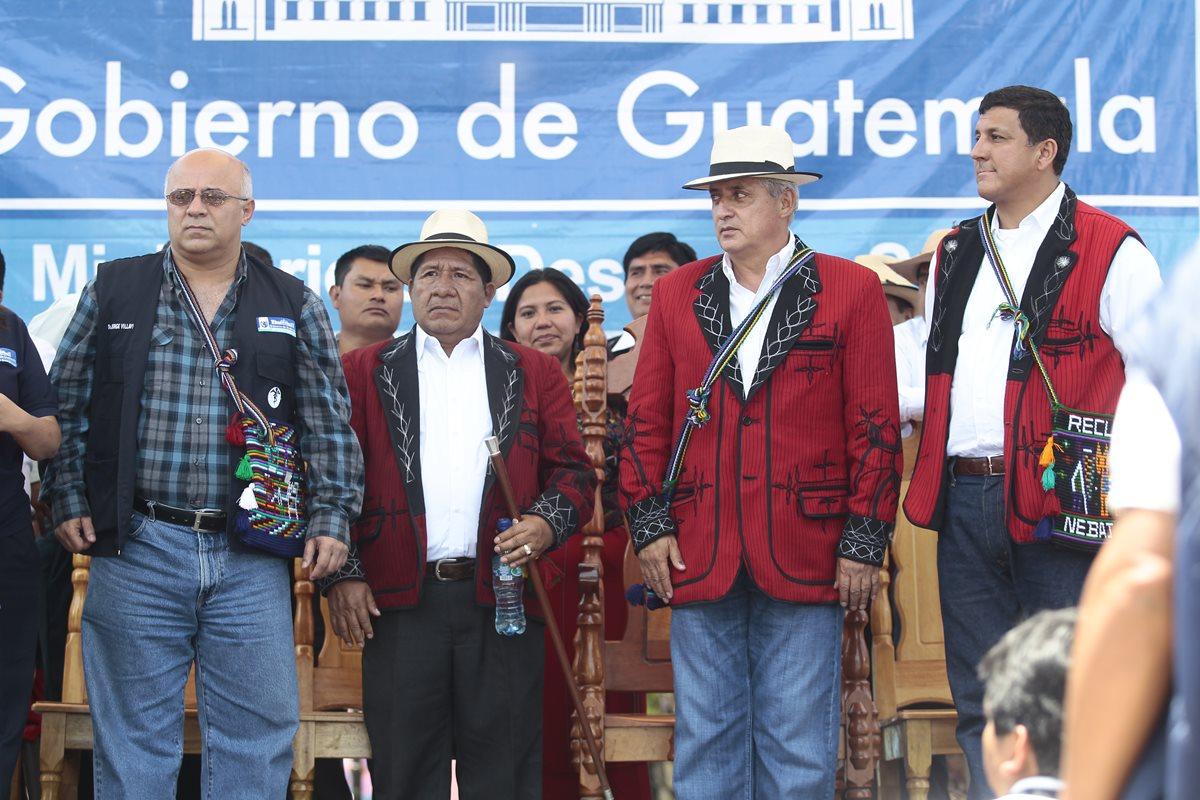 Bolsa Prensa Libre Libre Bolsa Prensa Solidaria Solidaria – – rdhCtsQ