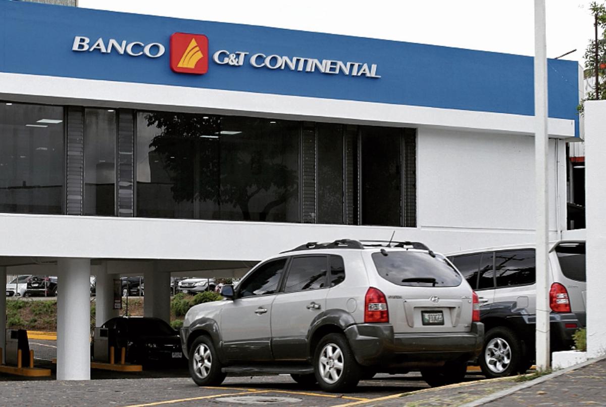 Banco G&T vende cartera de microfinanzas